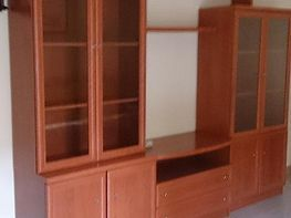 Wohnung in miete in Doctor Cerrada in Zaragoza - 389439621