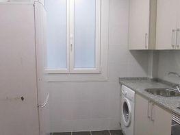 Wohnung in miete in La Madalena in Zaragoza - 394784873