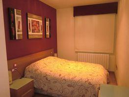 Wohnung in miete in Cuarte de Huerva - 395389209