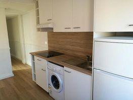 Wohnung in miete in Delicias in Zaragoza - 396770389