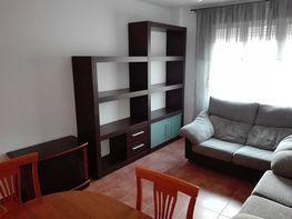 Piso en alquiler en Universidad en Zaragoza