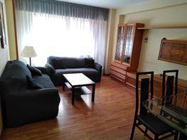 Apartamento en alquiler en San José en Zaragoza