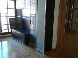 Piso en alquiler en Arrabal en Zaragoza