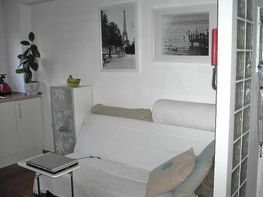 Piso en alquiler en La Almozara en Zaragoza