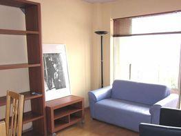 Piso en alquiler en Universidad San Francisco en Zaragoza