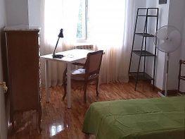 Piso en alquiler en Doctor Cerrada en Zaragoza