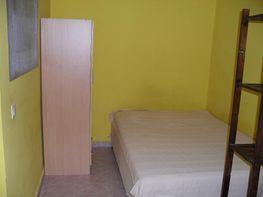 Apartamento en alquiler en Arrabal en Zaragoza
