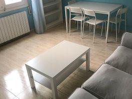 Apartamento en alquiler en Doctor Cerrada en Zaragoza