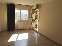 Piso en alquiler en Ranillas en Zaragoza