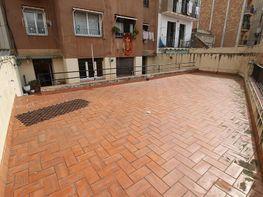 Piso en venta en calle Castillejos, El Baix Guinardó en Barcelona