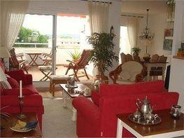 Àtic en venda urbanització Arenales de Mar, Pals - 183947986