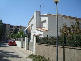 Casa en lloguer de temporada passatge Tascons, Torroella de Montgrí - 183948148
