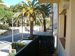 Pis en venda carretera Torroella, Torroella de Montgrí - 183948217