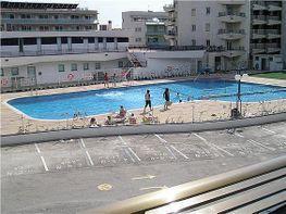 Apartament en venda carrer De Grecia, Torroella de Montgrí - 223882157
