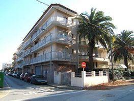 Apartament en venda carretera De Torroella, Torroella de Montgrí - 183948457