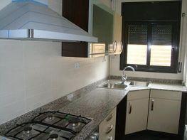 Apartament en venda carretera De Torroella, Torroella de Montgrí - 183948475