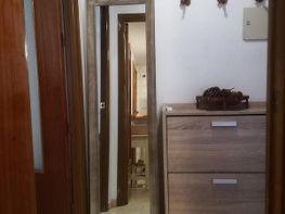 Piso en venta en barrio Entre San Lorenzo y El Realejo, Centro en Córdoba