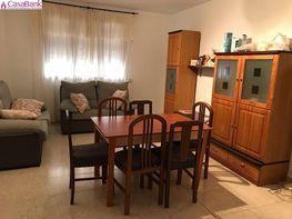 Piso en alquiler en barrio San Basilio, Casco Histórico - Ribera - San Basilio e