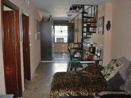 Maisonettewohnung in verkauf in barrio Semicentro, Centro in Córdoba - 161357756