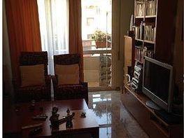 Wohnung in verkauf in barrio Arroyo del Moro, Norte Sierra in Córdoba - 161534833