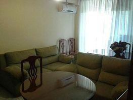 Wohnung in verkauf in barrio Parque Cruz Conde, Poniente Norte in Córdoba - 162127359