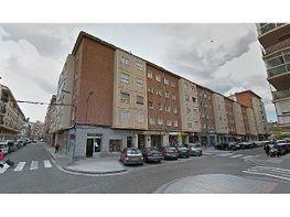 Foto 1 - Apartamento en venta en calle Balmes, Palencia - 357062417