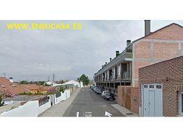 Foto 1 - Piso en venta en calle Ca Camino de la Torrecilla, Palencia - 406930859