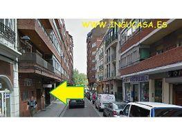 Foto 1 - Local en alquiler en calle Antonio Maura, Palencia - 406931243