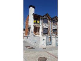 Chalet en alquiler en calle Av Papalva, Villamuriel de Cerrato