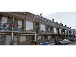 Apartamento en venta en calle CM Torrecilla, Palencia