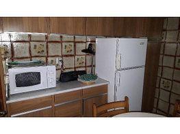 Flat for sale in calle Casas del Hogar, Palencia - 357076553