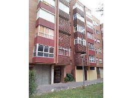 Flat for sale in calle Ur Castillo de Magaz, Magaz de Pisuerga - 357076622