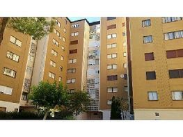 Flat for sale in calle Ur Virgen del Milagro, Villamuriel de Cerrato - 357076640