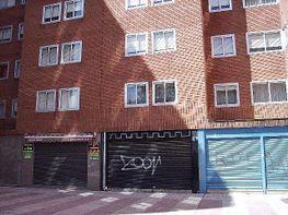 Foto 1 - Local en alquiler en calle Don Pelayo, Palencia - 357066533