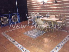 Chalet en alquiler en Oeste en Castellón de la Plana/Castelló de la Plana - 368961179