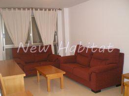 Wohnung in miete in Sur in Castellón de la Plana/Castelló de la Plana - 376117571