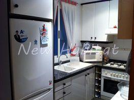 Wohnung in verkauf in Norte in Castellón de la Plana/Castelló de la Plana - 402760317
