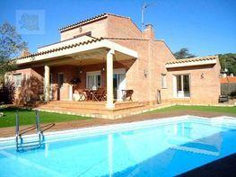 Haus in verkauf in Sant Iscle de Vallalta - 276696552