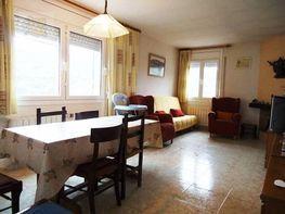 Haus in verkauf in Argentona - 277248065