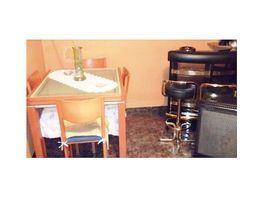 Wohnung in verkauf in Cerdanyola in Mataró - 324995505