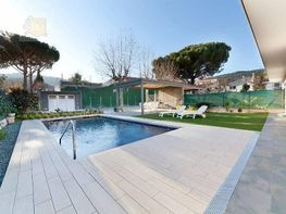 Haus in verkauf in Argentona - 279822236