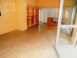 25563966 - Local comercial en alquiler en Cerdanyola en Mataró - 325975600