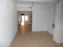 25565002 - Local comercial en alquiler en Cerdanyola en Mataró - 325975696