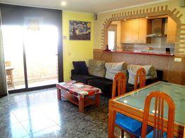 Dsc08297 - Piso en alquiler en Cerdanyola en Mataró - 411025731