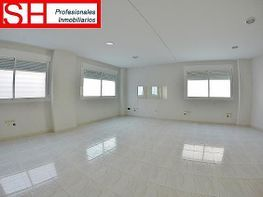 Local en alquiler en Canillas en Madrid - 413455331