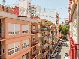 Piso en venta en calle Centro, Casco antiguo en Cartagena