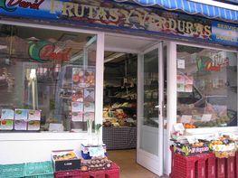 Local comercial en venda calle Castillo de Arevalo, Canillejas a Madrid - 278511449