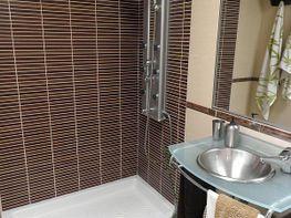 Baño - Dúplex en venta en calle Verona, Parador, El - 351494232