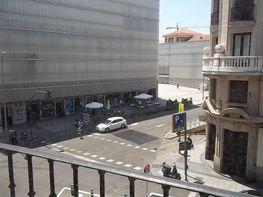 Piso en venta en calle Mejía Lequerica, Justicia-Chueca en Madrid
