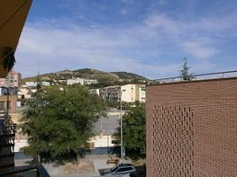 Flat for sale in Beiro in Granada - 306624901